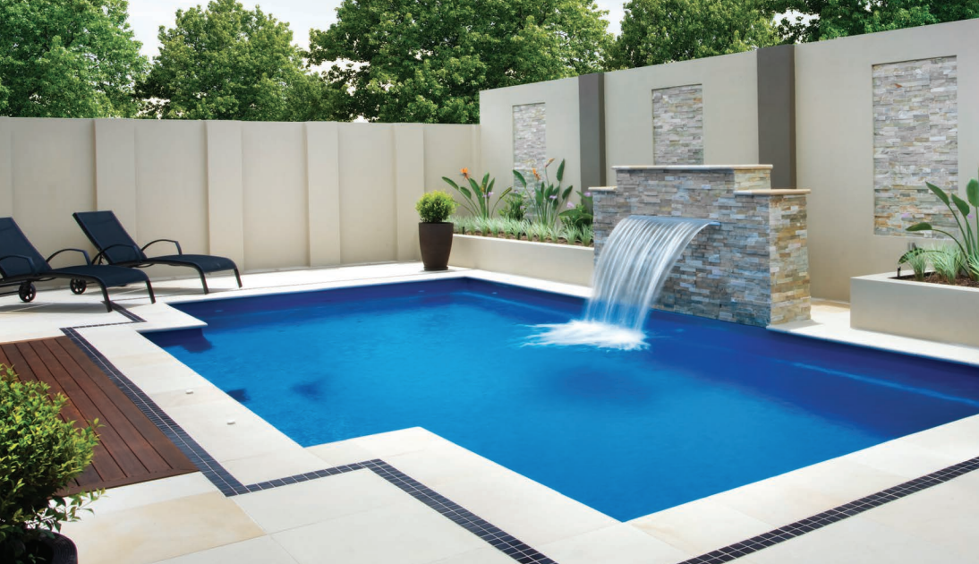 Pool To Spa Services Wenatchee
